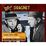 Dragnet, Volume 9 | Jack Webb