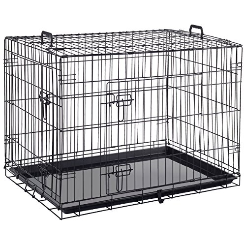 dog crate tray 24 x 36 - 5