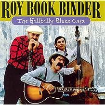 Hillbilly Blues Cats