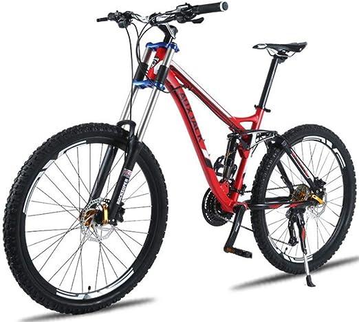 Tbagem-Yjr Ciudad De Camino De La Bicicleta, De Velocidad Variable ...