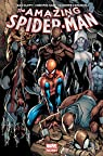 Amazing Spider-Man Marvel Now, tome 2 par Slott