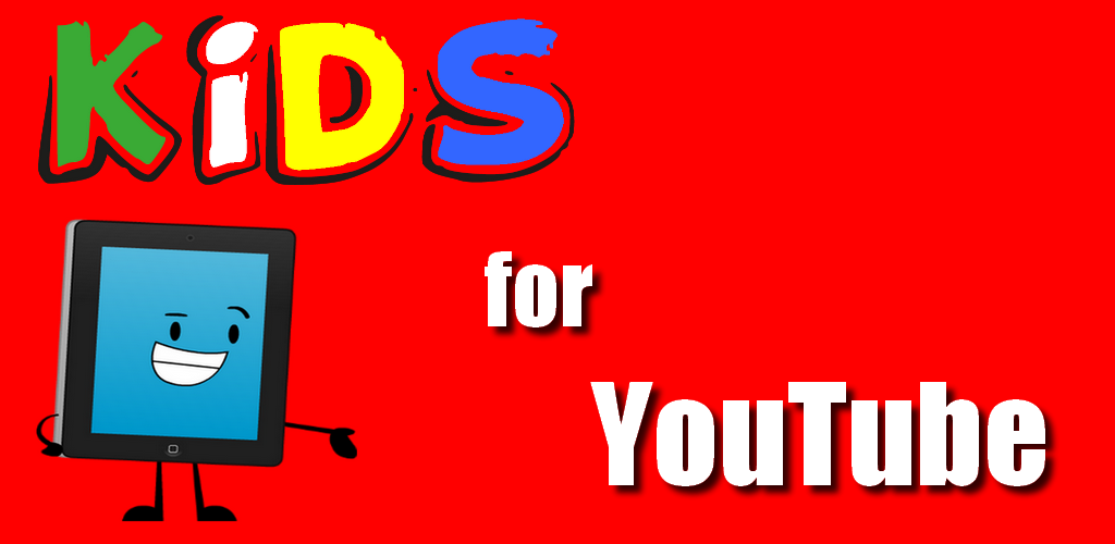 Amazon.com: Kids for YouTube: Appstore for Android