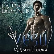 Veso | Laurann Dohner