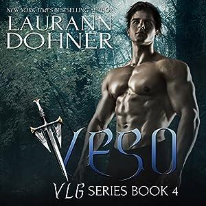 Veso Audiobook