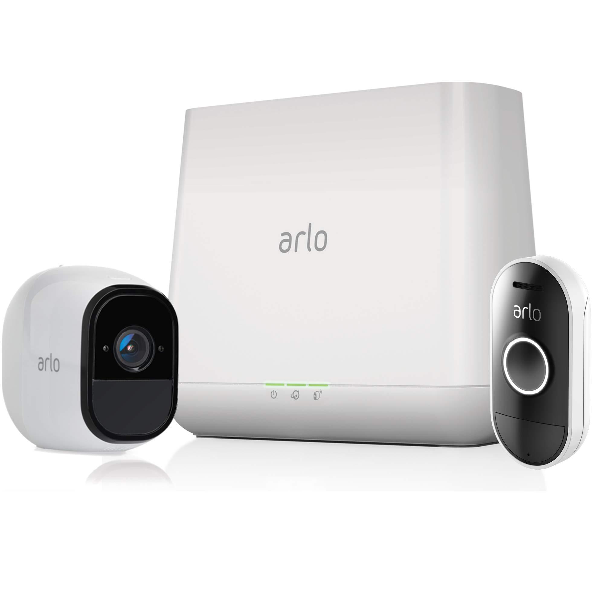 Best Rated in Security & Surveillance Biometrics & Helpful Customer