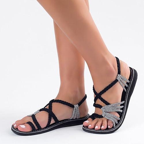 10 Best Walking Sandals For Women 2020 Making Everyday