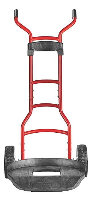 Rubbermaid Commercial Products Brute Construction and Landscape Dolly (1997410)