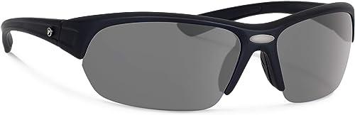 Forecast Optics Thad Sunglasses