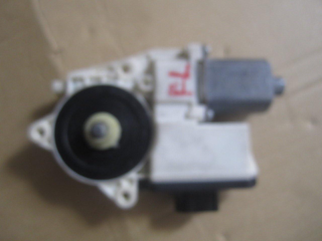 BMW 67 62 6 925 965 Power Window Motor