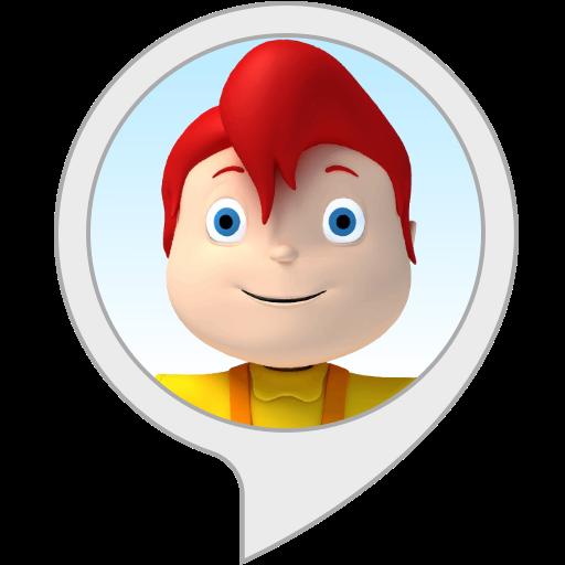 Kid's Hub | Kids' Games | Activities Collection