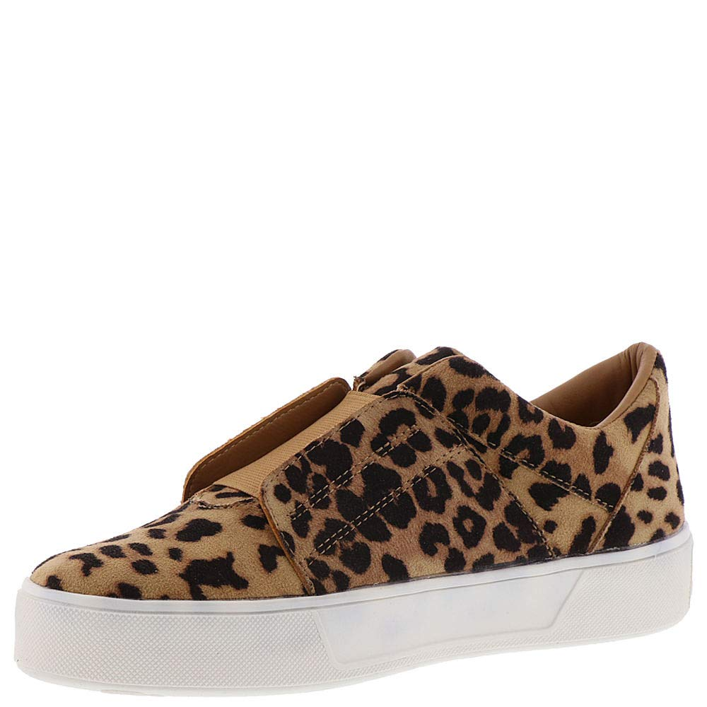 083b312c79ce Amazon.com | Very Volatile Women's Forza Sneaker | Shoes