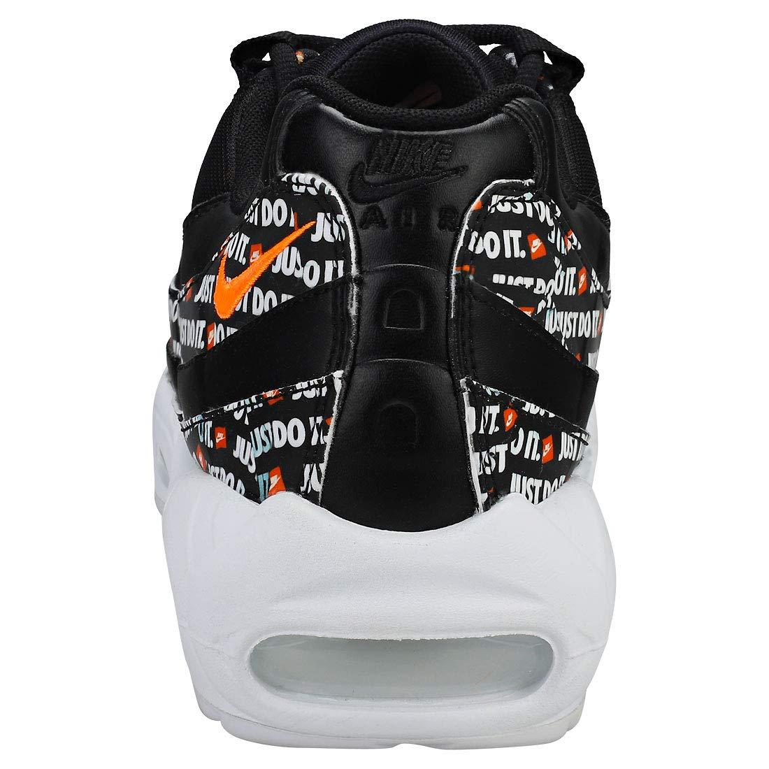 huge discount d84c4 2b4c3 Nike Air Max 95 Se, Sneakers Basses Mixte Adulte  Amazon.fr  Chaussures et  Sacs