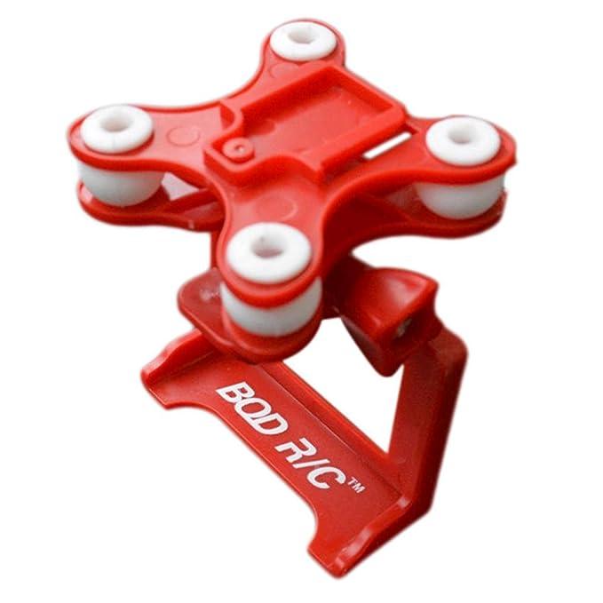 Cámara plana con Gimbal de Bescita, para dron Syma X8 serie ...