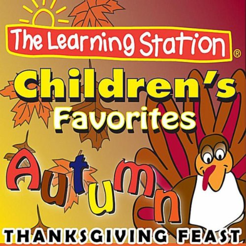 the learning station abc phonics song