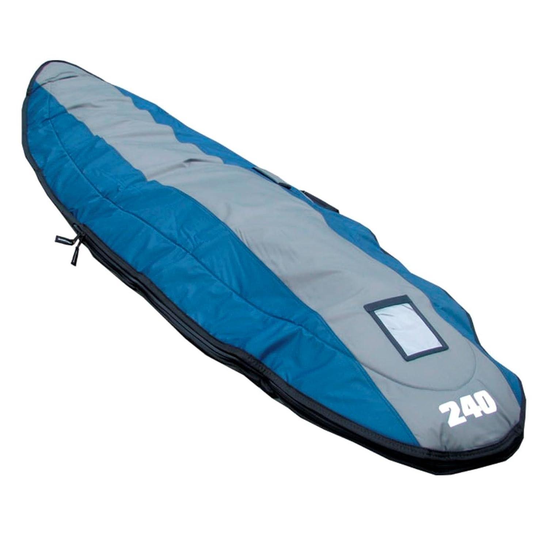 Tekknosport Boardbag 250 (255x95) Marine
