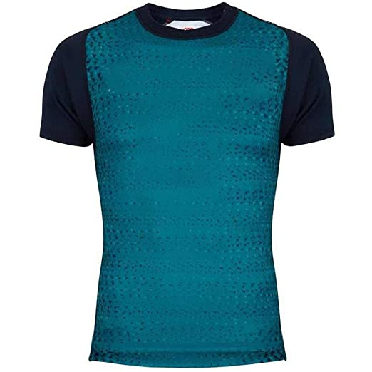 Axdwfd Traje de Rugby Camisetas de fútbol for los Aficionados ...