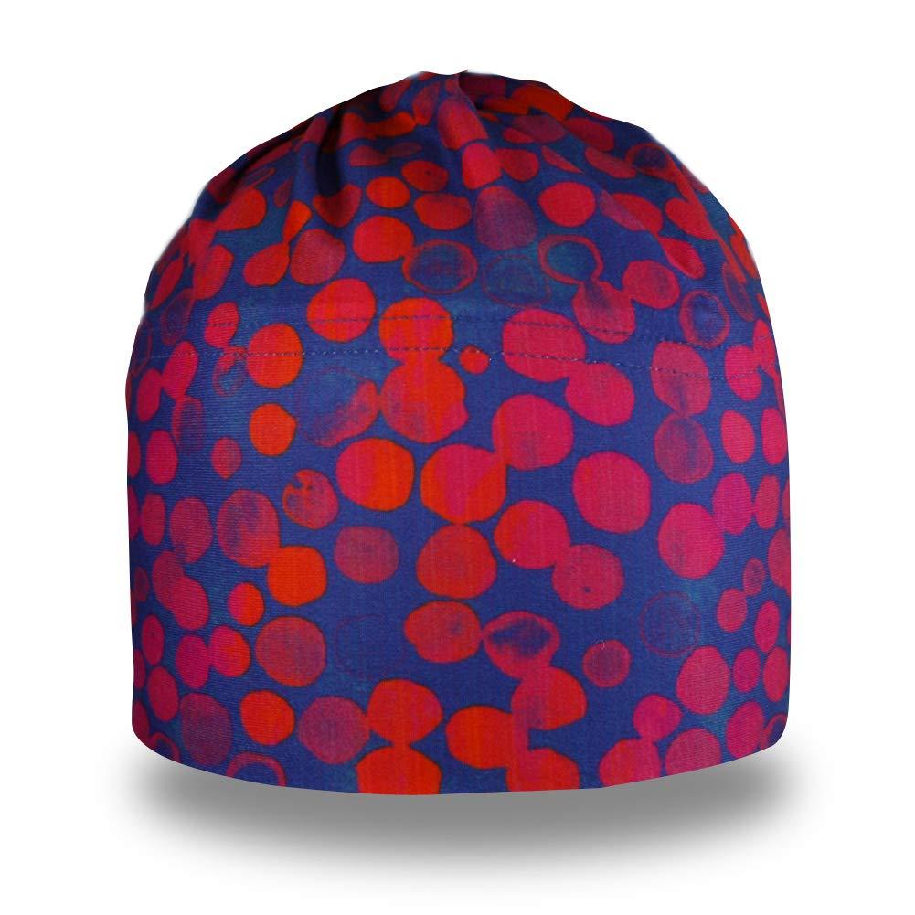 1b32b23ba33b26 Amazon.com: Sauce Chill Toque Headwear: Clothing