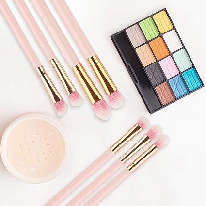 Logiverl  product image 5