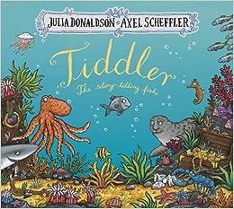 Image result for tiddler