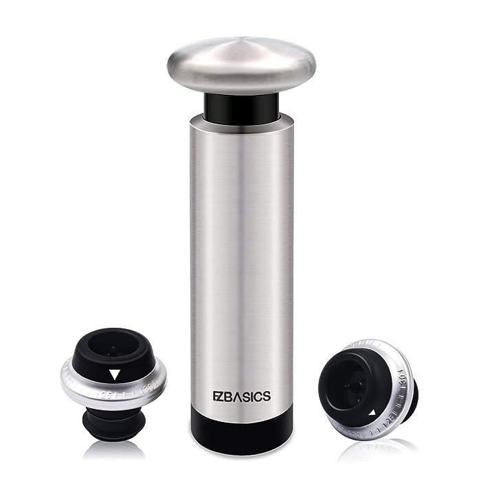 Top 10 Foodsaver V5860 Vacuum Sealer