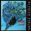 For House Cats & Sea Fans (Vinyl) [Importado]