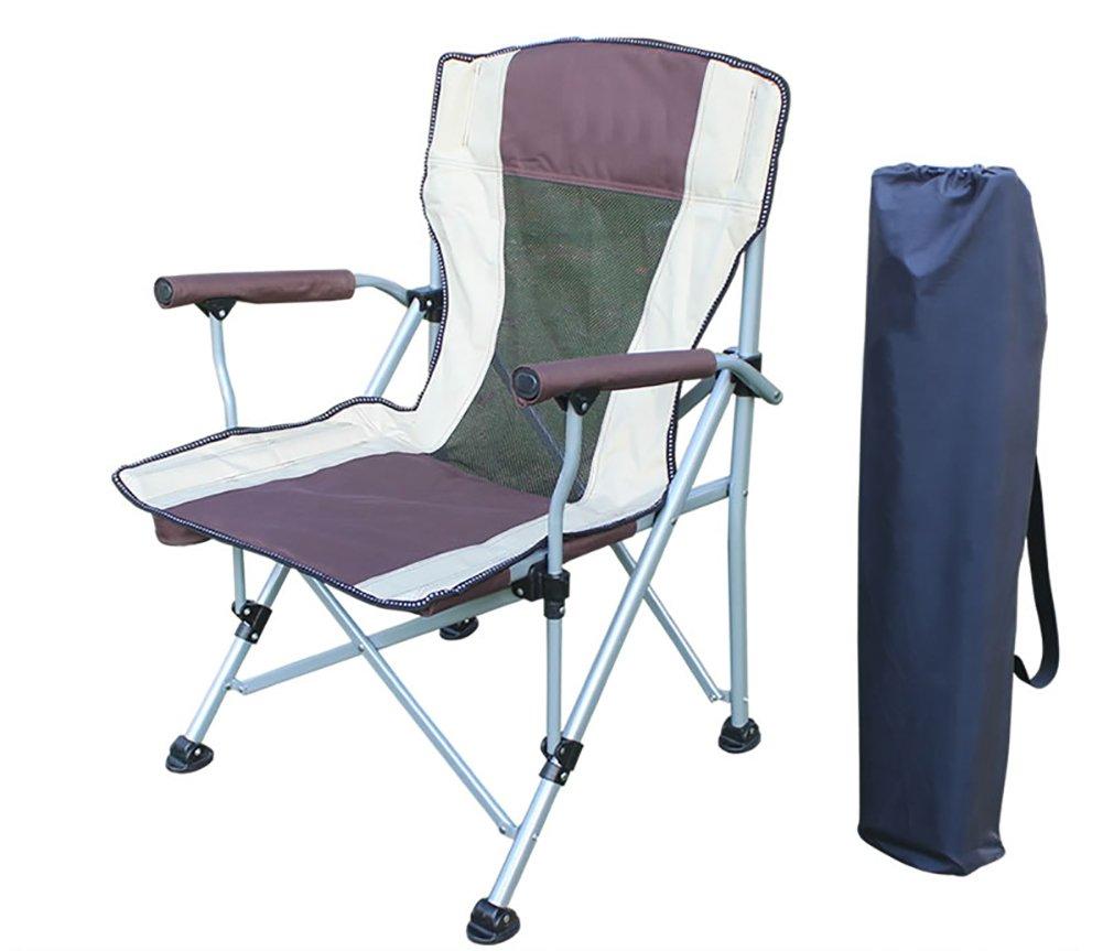 多機能屋外肘掛け椅子釣り椅子ポータブルチェア Style2 (色 : Style2 Style2) B07DNLMT3L Style2 Style2) Style2, ワイズオフィス:29adaa4b --- idelivr.ai