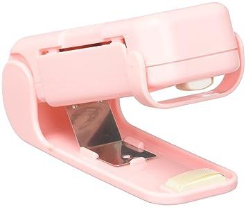 Amazon.com: Cook @ Home Portable Mini Bolsa sellador de ...