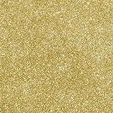 Cricut Joy Smart Glitter Iron On Vinyl, DIY