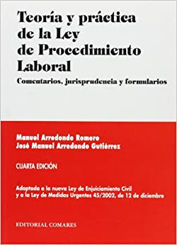 TEORIA Y PRACTICA DE L P L 4ED