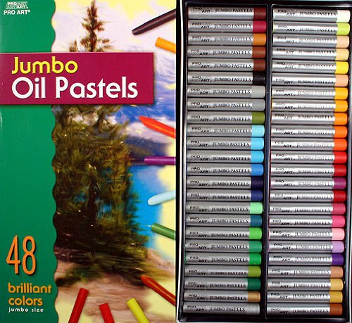 48-jumbo-size-oil-pastels-for-drawing-art