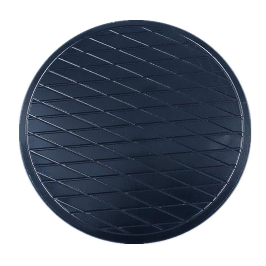 1 pcs DEF Aluminum Jack Pad Anodized Black Durable for BMW MINI COOPER