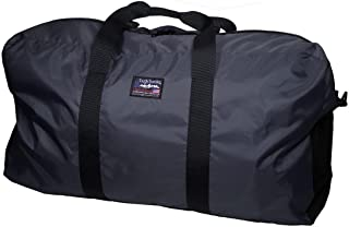 """product image for Tough Traveler 