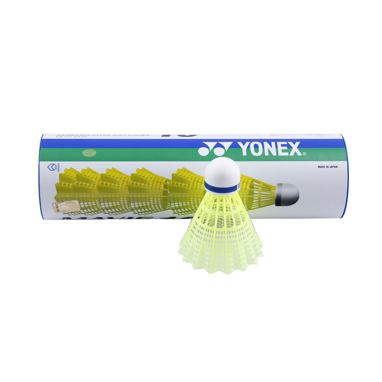 Yonex Mavis 10 Nylon Shuttlecock