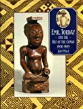 Emil Torday and the Art of the Congo, 1900-1909, Mack, John, 029597074X