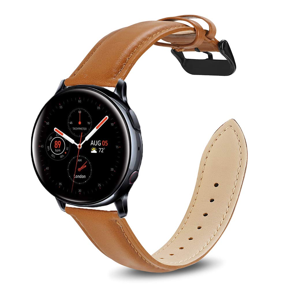 Malla Para Samsung Watch Active 2 40/44 Mm