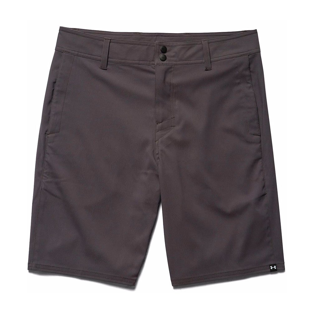 Under Armour Herren UA mardox amphibischen Board Shorts