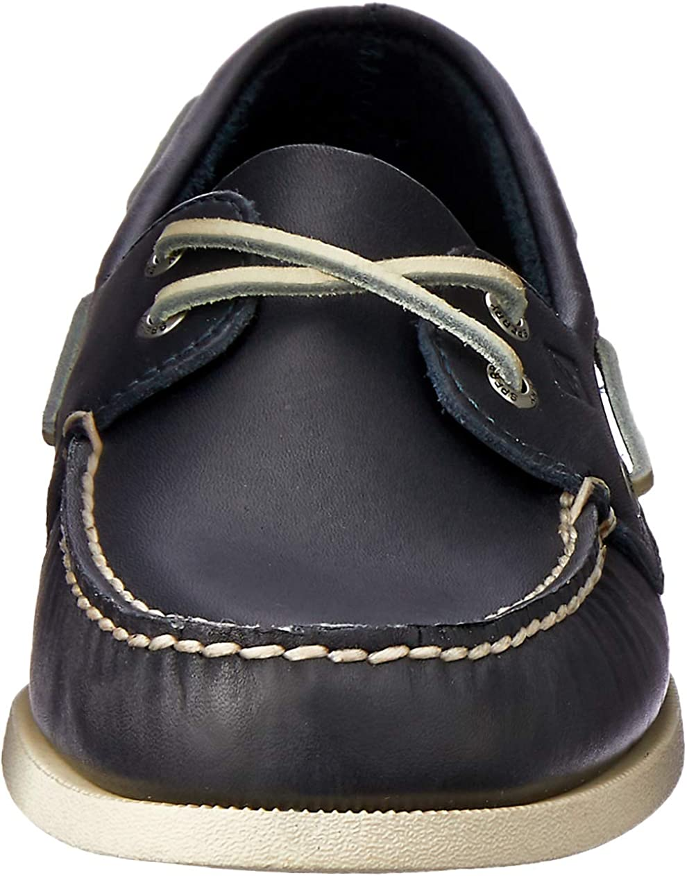 Sperry Top-Sider A//O 2-Eye Chaussure Bateau Homme