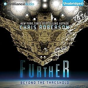 Further Audiobook