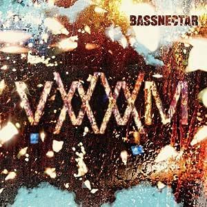 Vava Voom by Bassnectar (2012-05-04)