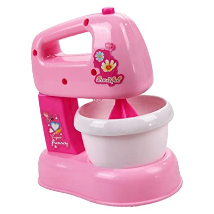 Amazon.com: Best Choise Product New Children Kid Kitchen Electric ...