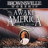 Awake America - Live In Dallas