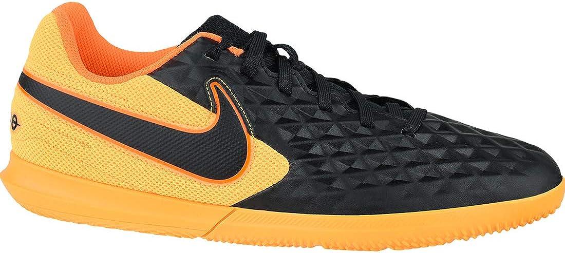 Nike Men's At6110-008_41 Indoor