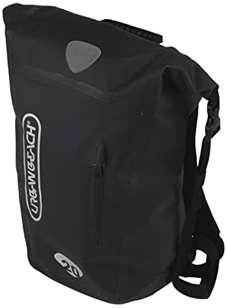 bc2e480fb5f Urban Beach Waterproof Durable Rucksack Dry Bag (Ideal for Travel,  Watersports and Adventure)
