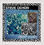 Static Chaos