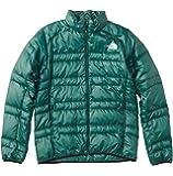 [ザ・ノース・フェイス] ライトヒートジャケット Light Heat Jacket メンズ