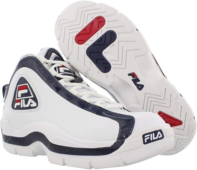 Fila 96 2019 - Zapatillas deportivas para hombre