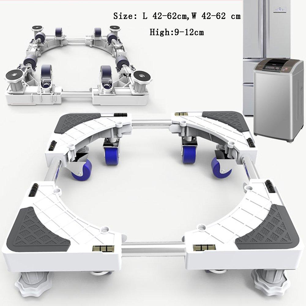 [Salomon] XA PRO 3D GTX W Trail Running shoes L40177300 Black UK 4.5 (23 cm)