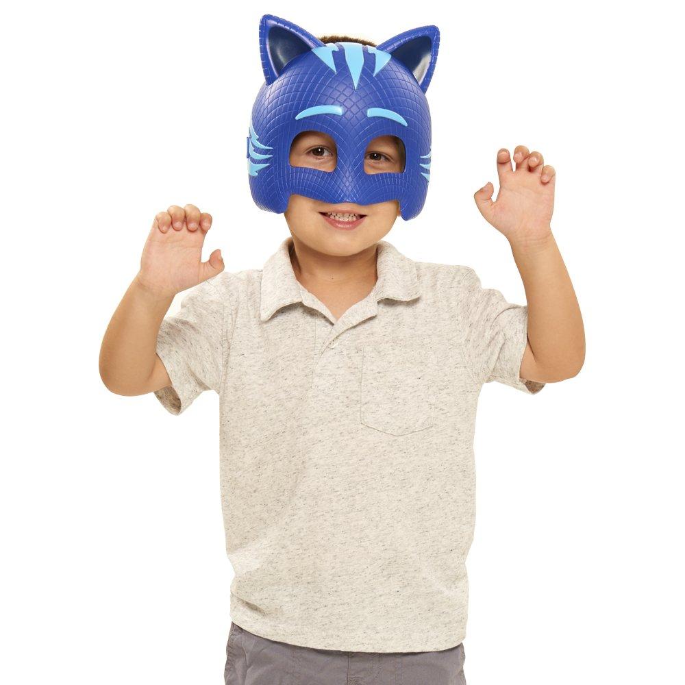 PJ Masks Character Mask Catboy