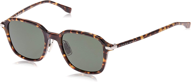 TALLA 51. Boss 0909/S, Gafas de Sol Unisex Adulto1