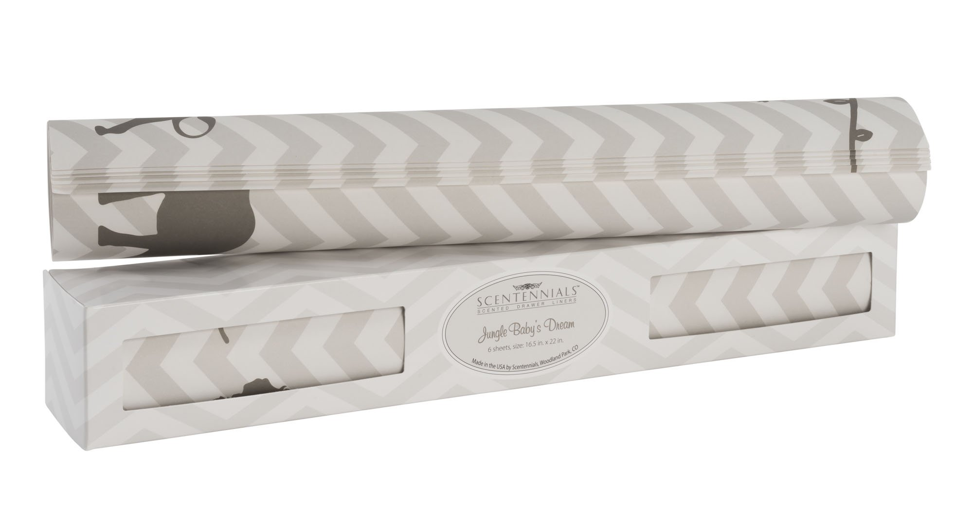 Best Rated In Fragrant Drawer Liners Amp Helpful Customer